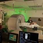 SVMC's Imaging Department Earns ACR Accreditation for PET-CT