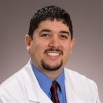 Ebrahim Ghazali, MD, Joins SVMC Pediatrics