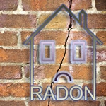 Radon: The Hidden Danger