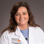 SVMC Endocrin-ology Hires Physician