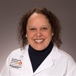 Geriatrics Physician Joins SVMC Internal Medicine
