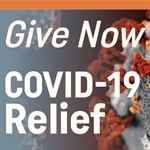 SVHC Foundation Launches COVID Relief Fund