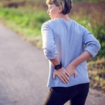 Solving Hip Pain