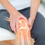 Three Levels of Osteoarthritis Pain Relief