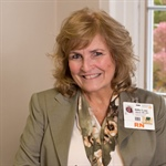 SVMC Nurse Leader Publishes INSPIREd Healthcare