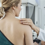 Frequently Asked Questions About Mammograms