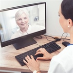 CAREqd: New Virtual Urgent Care