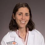 Centers for Living and Rehab Welcomes Brittany D. Canfield, DNP