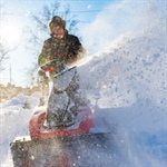 Top 5 Tips for Snowblower Safety