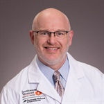 Medical Matters Weekly Preview: Gastroenterologist Dr. Furman