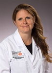 Southwestern Vermont Medical Center ExpressCare Practice in Bennington Welcomes Family Nurse Practitioner Tracie Crawford