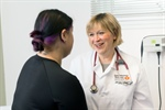 Choosing a Nurse Practitioner as Your Primary Care Provider