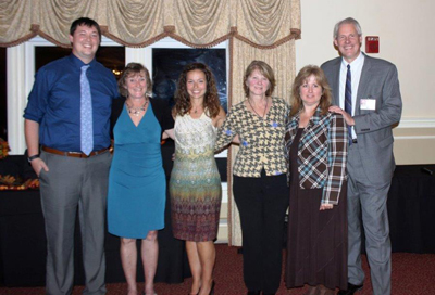 Southwestern Vermont Health Care Honors Employees with 2018 Putnam Awards