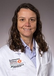 Southwestern Vermont Medical Center Orthopedics Department Welcomes Michaela M. Schneiderbauer, MD, MBA