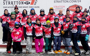 Stratton24Hrs300X188